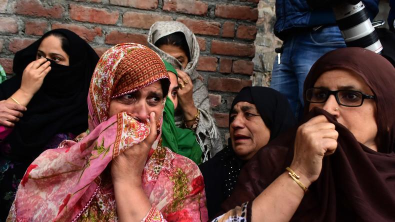 Dreij-hrige-in-Delhi-vergewaltigt-M-dchen-k-mpft-um-sein-Leben