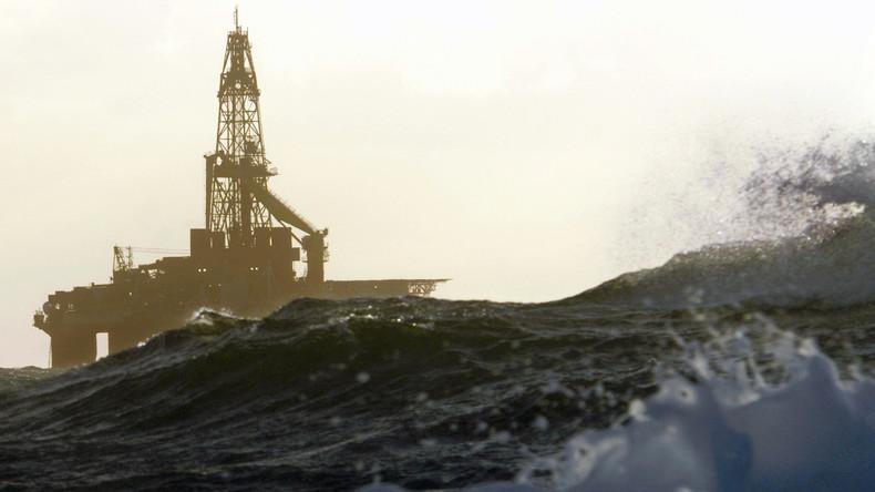 Ölwirtschaft: 2019 wird ein spannendes Jahr