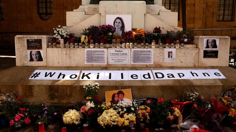 """80 getötete Journalisten – """"Gewalt gegen Journalisten hat nie dagewesenes Ausmaß"""""""