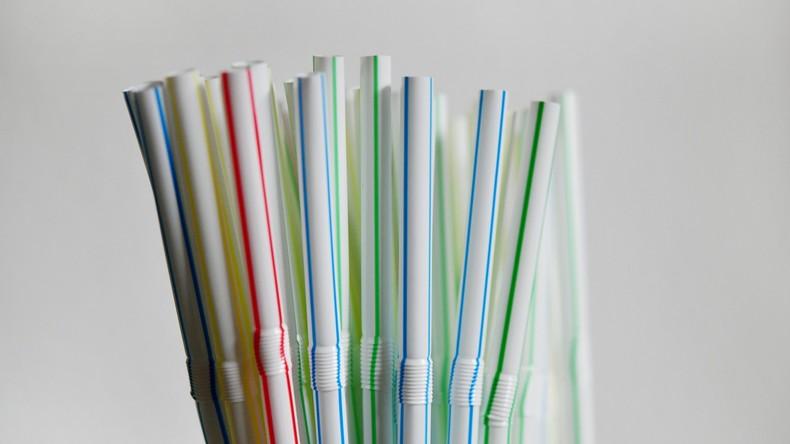 Gemeinsam gegen Plastikmüll: EU einig über Verbot von Einweg-Plastik