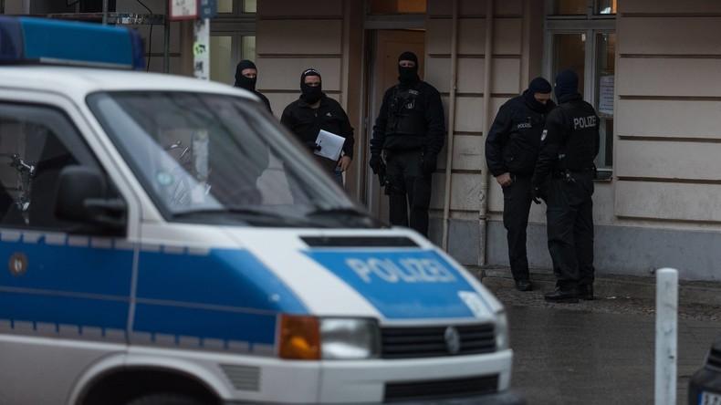 """Nazi-Netzwerk """"NSU 2.0"""" bei der Polizei: Hessischer Innenausschuss widmet sich der Affäre"""