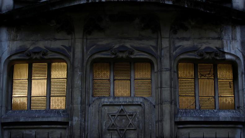 Wegen Antisemitismus und Terror: Israel bereitet sich auf Massenzuwanderung französischer Juden vor