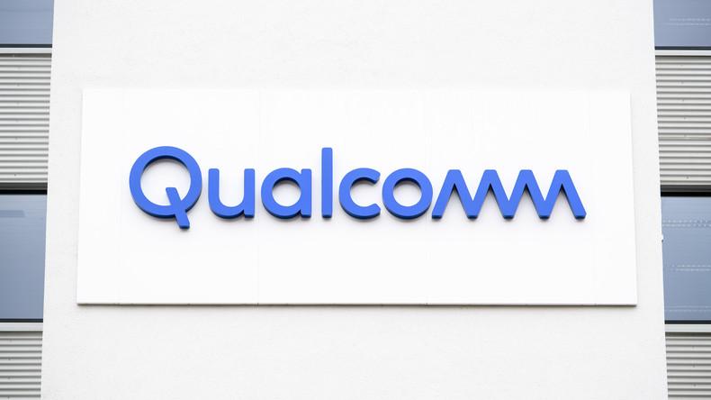 Streit um iPhones: Qualcomm erreicht Verkaufsverbot in Deutschland