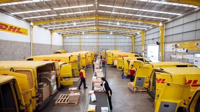 Wenn der Postmann gar nicht klingelt - Immer mehr Beschwerden über Postdienste