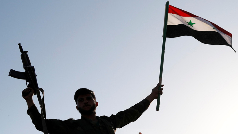 Wegen syrischer Truppen in Manbidsch: Türkei bereitet sich auf Gespräche mit Russland vor