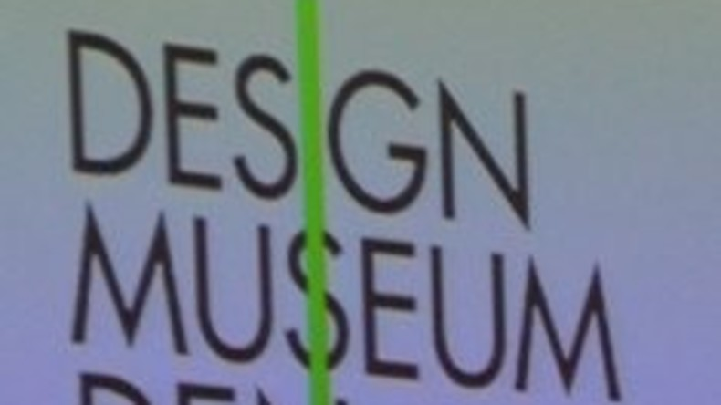 Ausstellung über Nazi-Design in den Niederlanden stößt auf Kritik