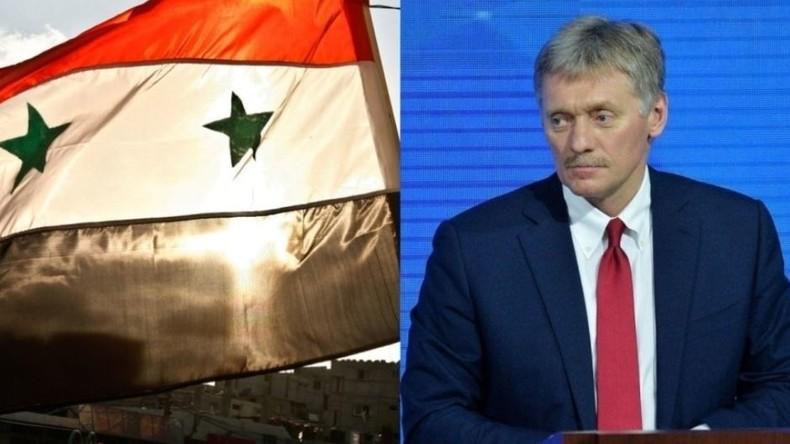 Moskau bestätigt – Manbidsch der Kontrolle der Syrischen Arabischen Armee übergeben