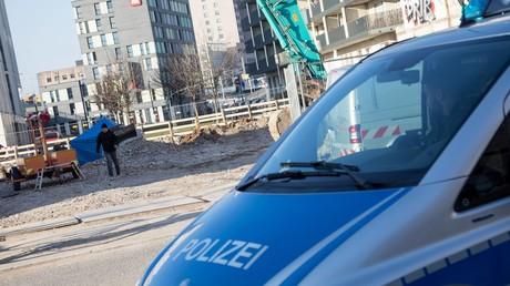 Bombenentschärfung Mönchengladbach Aktuell