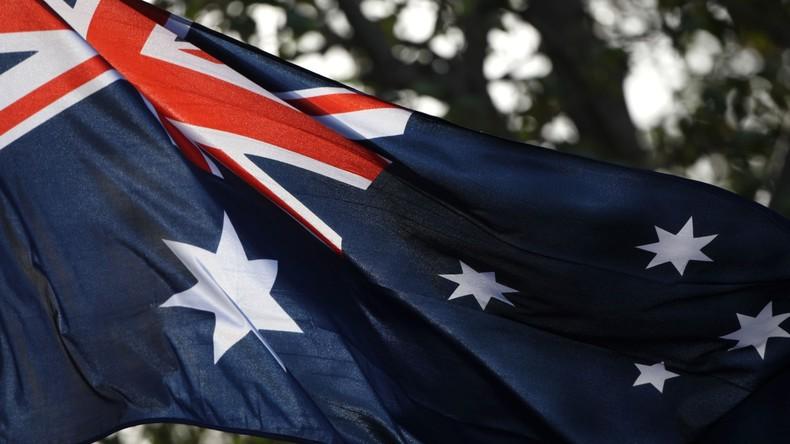 Australien schließt zwei Hochsicherheitslager für Migranten