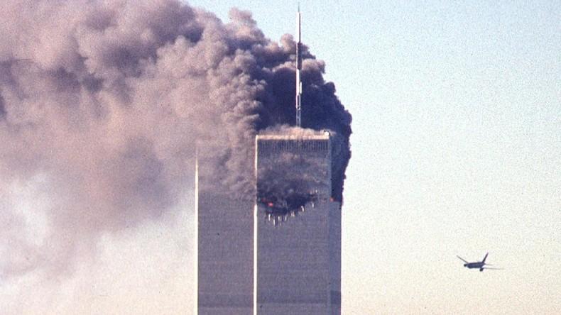 """""""Bezahlt oder wir begraben euch!"""" – Hacker verkaufen die """"Wahrheit über 9/11"""""""