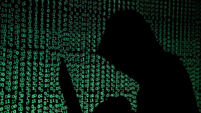 Nach Erpressungsversuch von Hackergruppe: FBI untersucht den Diebstahl von 9/11-Dokumenten