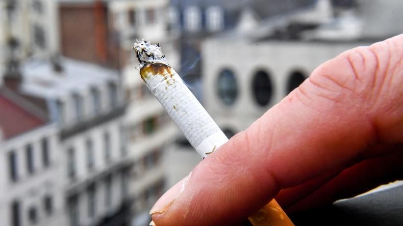 Schwerin: 14-jähriger Raucher verursacht Brandschaden von 50.000 Euro – zwei Familien wohnungslos