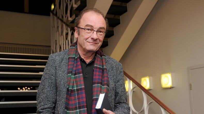 """Manipulierte Zitate und Fakten – Kritisierter Autor beruft sich auf """"andere Gesetze der Literatur"""""""