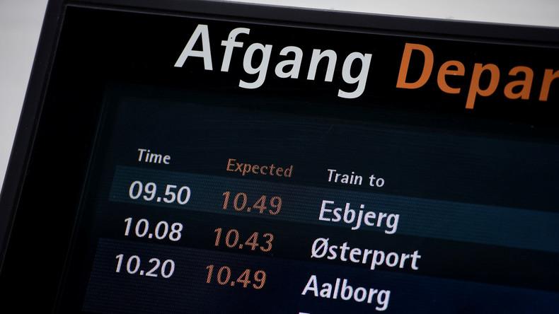 Umweltfreundliche Berichterstattung: Dänische Zeitung verzichtet auf Inlandsflüge