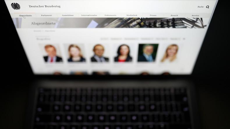"""Bundesinnenministerium will """"Cyber-Abwehrzentrum plus"""" einrichten"""