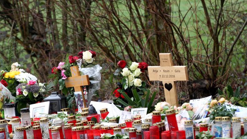 Nach schwerem Verkehrsunfall bei Aachen: Polizei sieht keine Beweise für illegales Rennen
