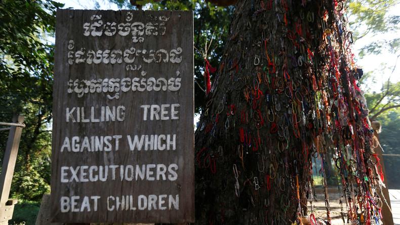 Kambodscha: 40 Jahre nach den Roten Khmer – Suche nach einem Neuanfang