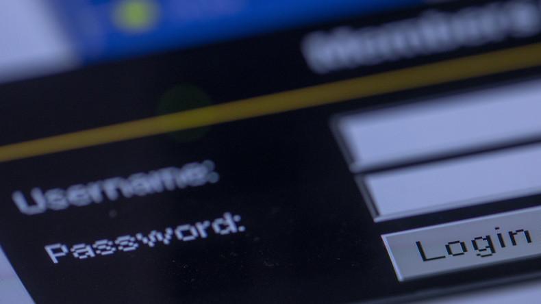 Ermittler nehmen Tatverdächtigen im Daten-Leak-Fall fest