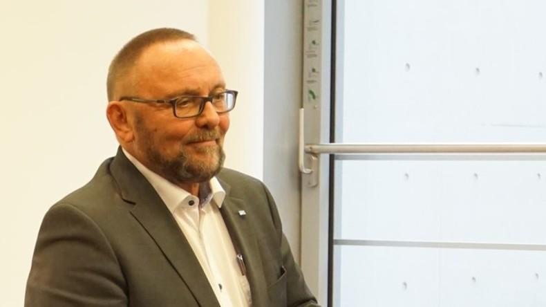 Reaktionen zum brutalen Angriff auf AfD-Politiker Frank Magnitz