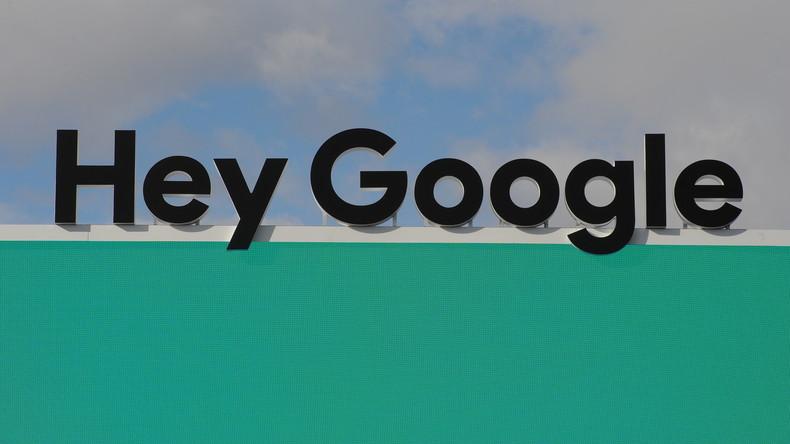 """Googles Bermudadreieck: """"Steuervermeidung"""" auf milliardenschwere Gewinne"""