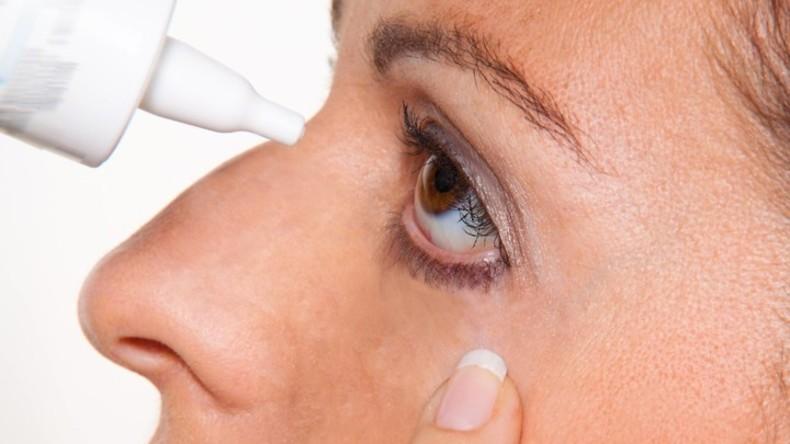 Apotheker entziffert Rezept falsch – Patientin erleidet Augenverätzung durch Anti-Impotenz-Creme