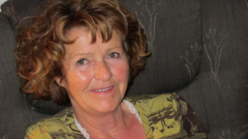 Frau von reichem Investor in Norwegen entführt – neun Millionen Euro als Lösegeld gefordert