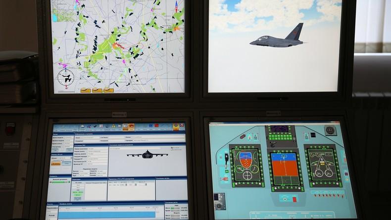 """Kanada führt Fluglizenzen und Verkehrsregeln für Drohnen ein: """"Wer Drohnen fliegt, ist ein Pilot"""""""