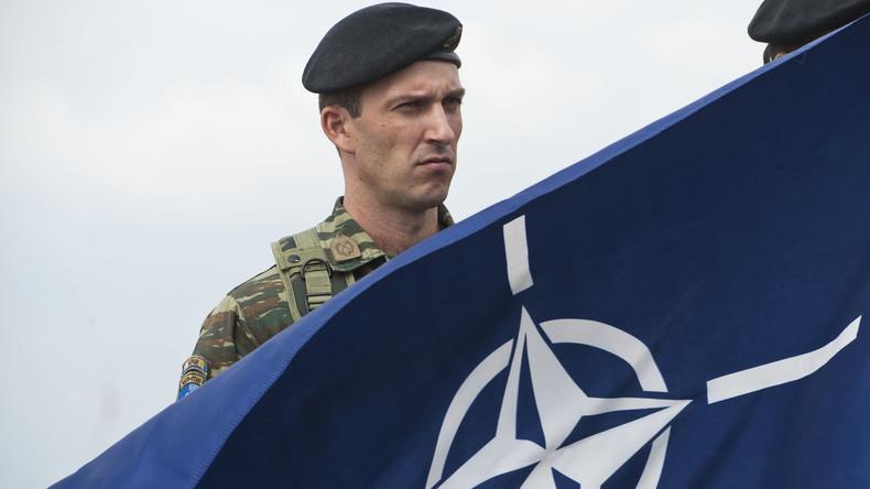 Zu Ehren der historischen Intervention 1999 gegen Jugoslawien: Kosovo erklärt 2019 zum Jahr der NATO