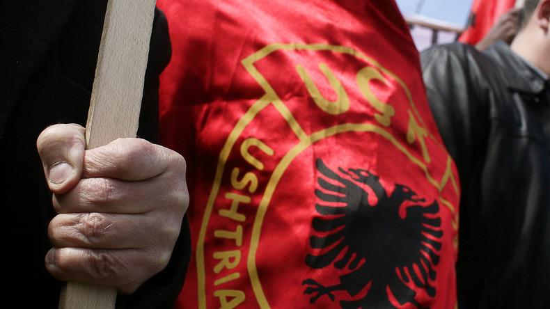 Kosovo-Sondertribunal in Den Haag: Milošević-Ankläger ist nun Verteidiger eines UÇK-Kommandeurs