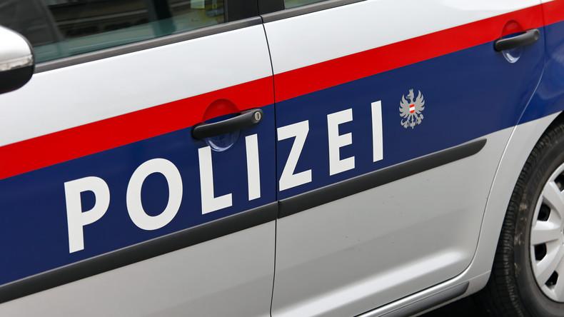 Notruf nicht bearbeitet: Geldstrafe für Polizisten in Österreich