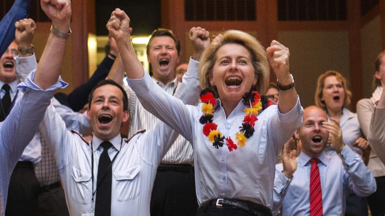 Berateraffäre: Regierungsparteien und AfD stimmen für Verschiebung von Untersuchungsausschuss