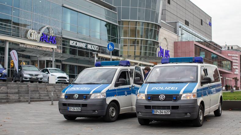Razzia-gegen-Mafia-Festnahmen-in-Deutschland-und-Italien