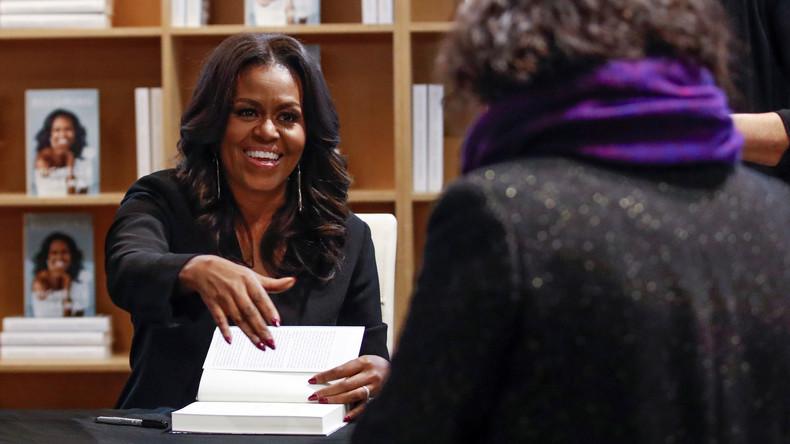 Amazon-Michelle-Obamas-Becoming-am-l-ngsten-auf-Platz-eins-seit-50-Shades-of-Grey-