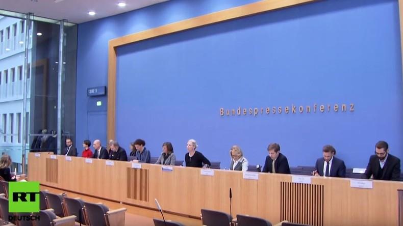 Regierungssprecher-zu-INF-Vertrag-Kein-Interesse-an-russischem-Vermittlungsvorschlag