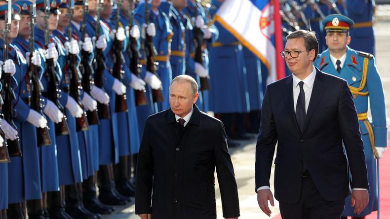 Wladimir-Putin-zu-offiziellem-Besuch-in-Serbien-angekommen