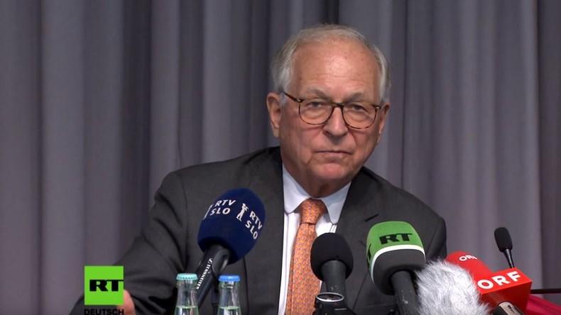 Wolfgang-Ischinger-im-Vorfeld-der-Sicherheitskonferenz-Russland-ist-der-Problemb-r