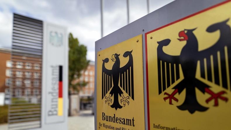 Asyl: Bundestag erklärt Maghrebstaaten und Georgien für sicher