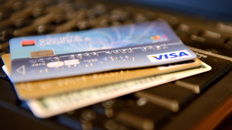 """Hacker erschleichen Kreditkartendaten über gefälschte Chrome-Erweiterung für """"Flash"""""""
