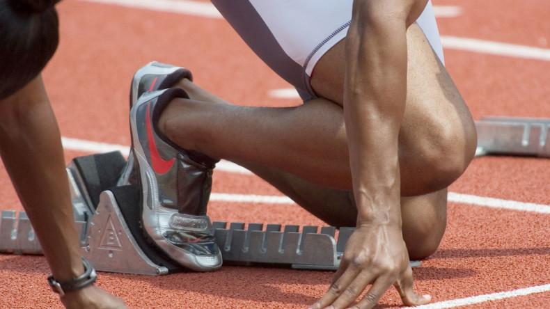 Britischer Läufer bekommt lebenslang – Morde mittels seiner GPS-Uhr geklärt