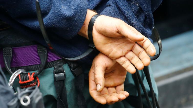 Mordverdächtiger Stiefvater der getöteten Sechsjährigen gefasst