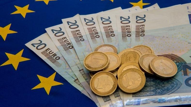 Apropos Steuergerechtigkeit: Wie sich die EU von Großkonzernen an der Nase rumführen lässt