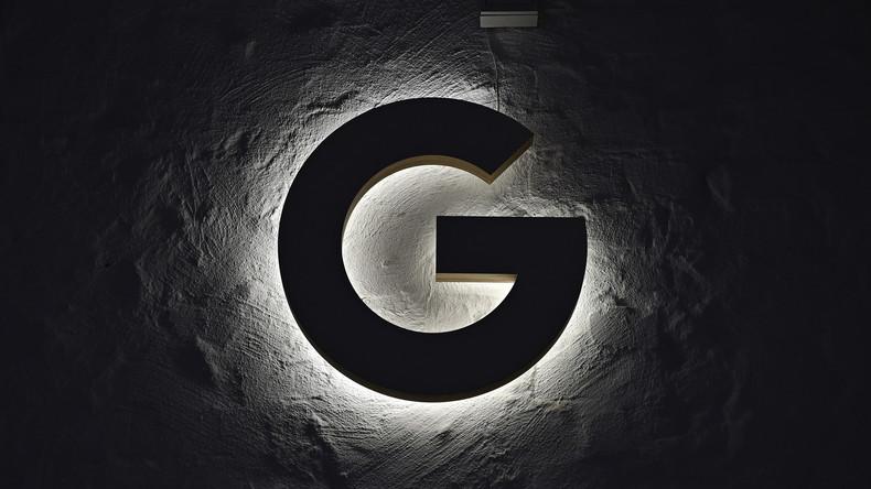 Google geht in Berufung gegen französische Datenschutz-Strafe