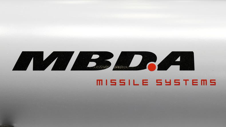 Bundesregierung genehmigt Export von Raketenteilen nach Katar