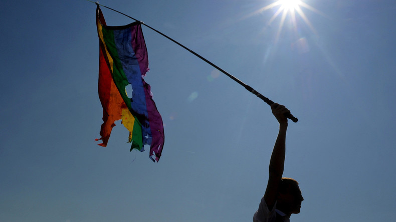 Neue Berichte über Verfolgung von Homosexuellen in Tschetschenien - Ein Faktencheck