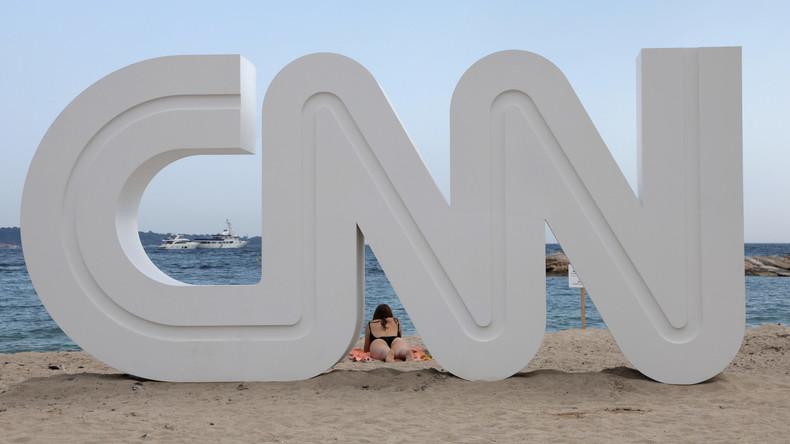 CNN eröffnet CNN Brazil - Rechtsrutsch beim US-Sender? (Video)