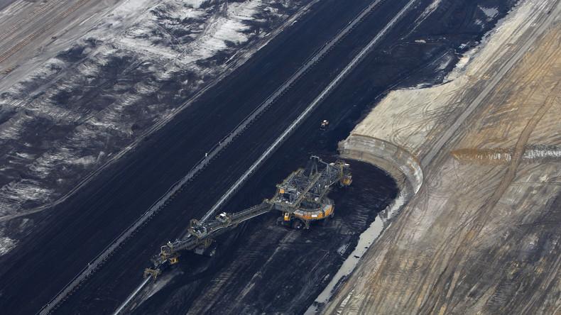 Geplanter Kohleausstieg: Es bleiben Fragen offen