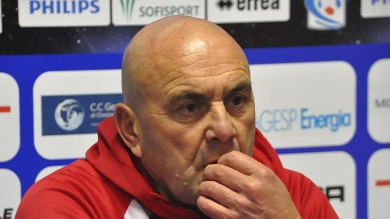 Italien: Fußballspiel endet mit K.O. in der 96. Minute – dennoch kein besserer Tabellenplatz (Video)