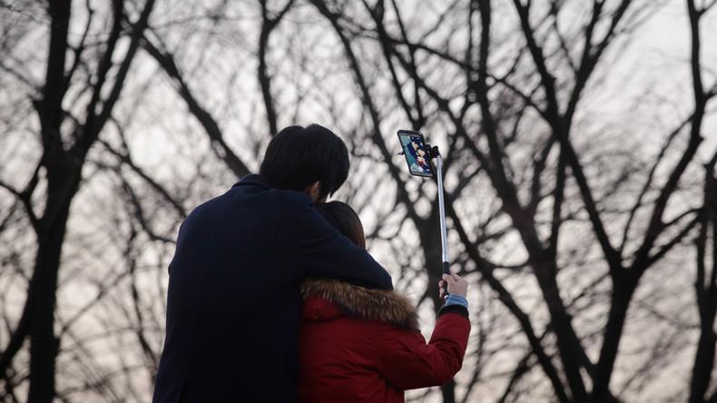 Wie im Kino: Japaner beweist Freundin mit Gedächtnisverlust täglich seine Liebe