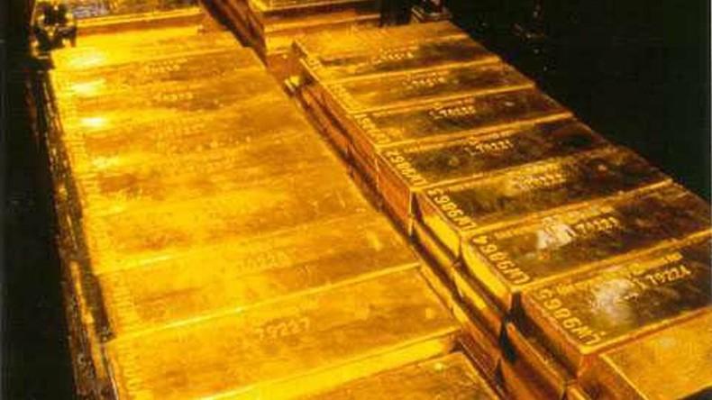 Venezolanisches Gold: Wie unabhängig ist die Bank of England wirklich?