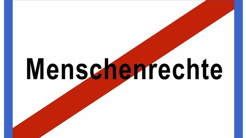 Mörder jahrelang nicht auf Deutsch therapiert - Belgien wegen Menschenrechtsverletzung verurteilt